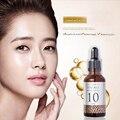 Korean Snake venom serum Skin care Acne Treatment Anti-wrinkle Moisturizing Whitening Cream Face lifting V-Line Freckle Removing