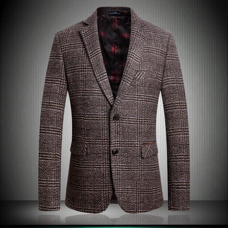 Khaki Slim Homme Fit Dockers ModeLifestyle Marina L36 BodxCreW