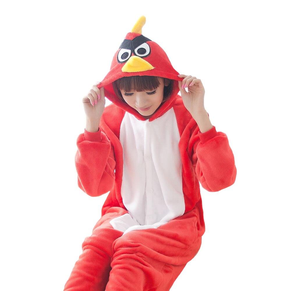 e96668266 Cute-anime-Pikachu-pijamas-hombres-hom-ropa-de-adultos-primark -para-hombre-de-lujo-de-la