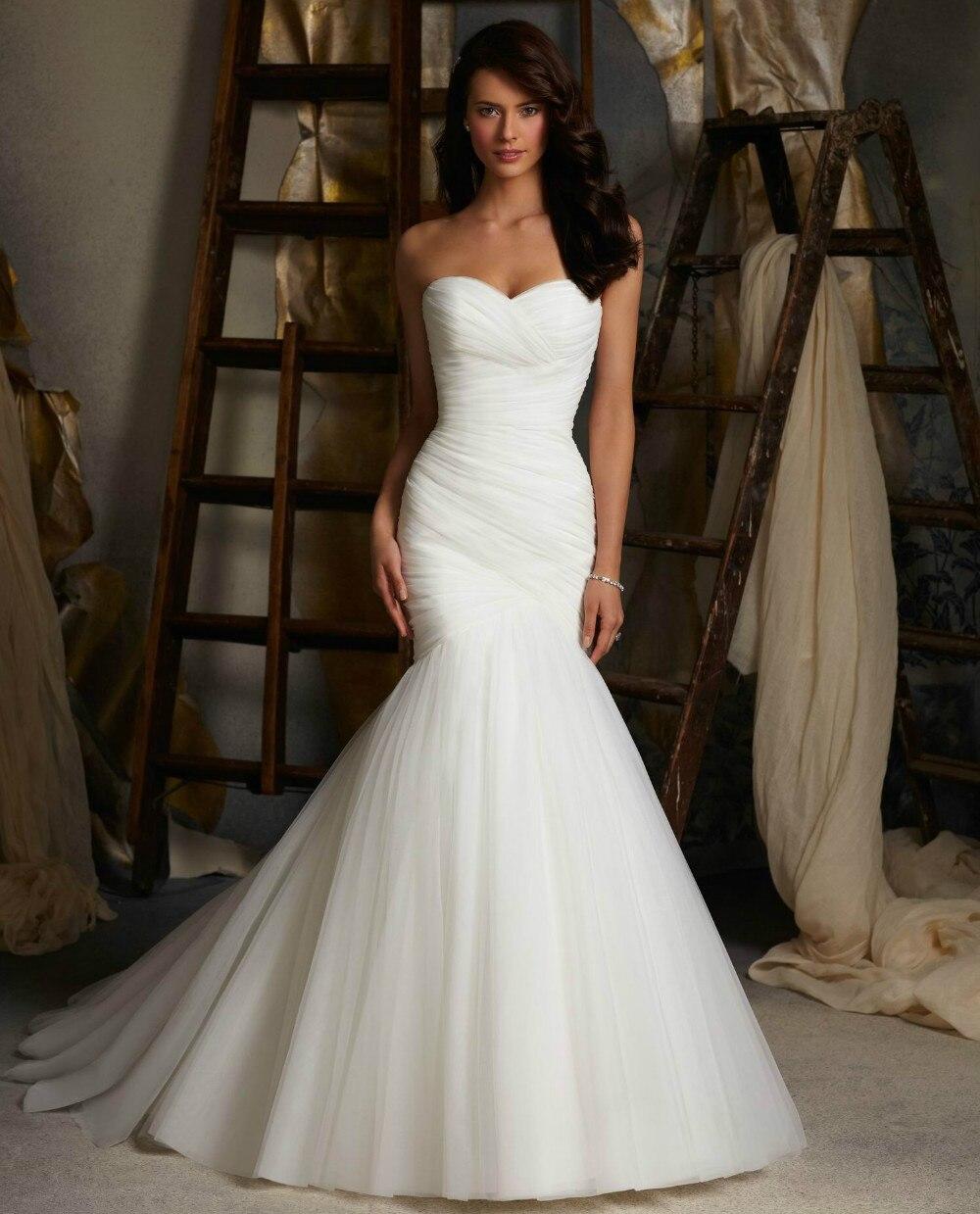 ivory and black lace wedding dress ivory wedding dresses ivory and black lace wedding dress JfSQ