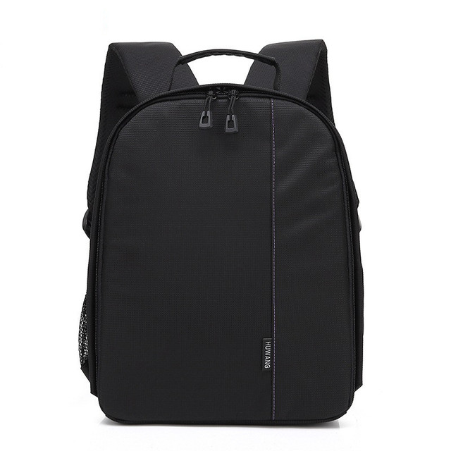 DLSR Camera Backpack