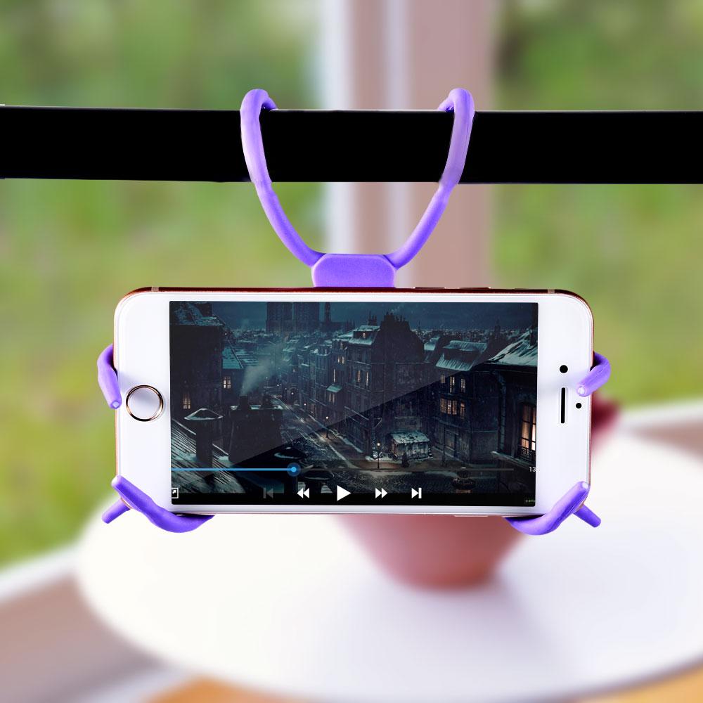 Breffo phone holder mophorn tile cutter