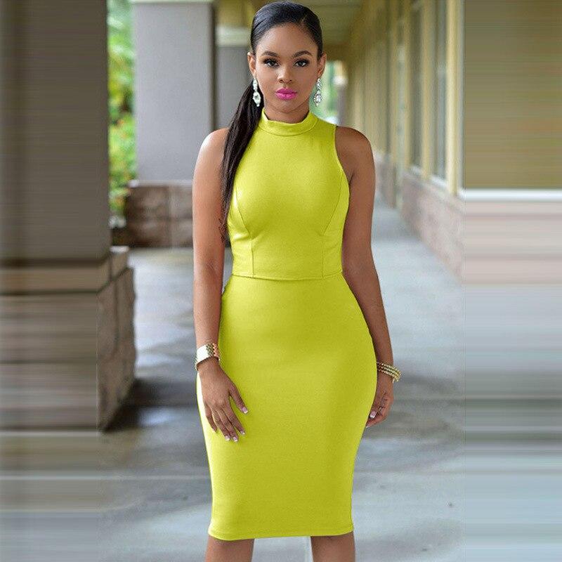S 4xl 2016 Plus Size Women Party Dresses Turtleneck Sexy Club Dress