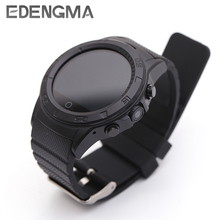 Smart Watch G601 For Android IOS Reloj Inteligente Remote Camera Video Recording Heart Rate Tracker PK