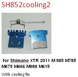 диск велосипед видел металлические термин холодно для формула Оро к24 к18 или Оро пуро для sh833s