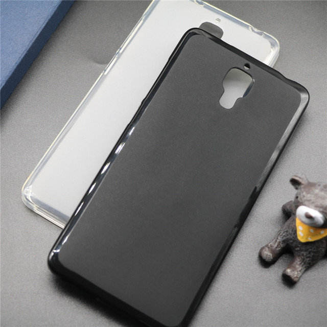 675b94b3ed5 for Xiaomi Mi4 Mi4W Mi 4W Case Soft Gel Silicone Cover Original Protective  Soft Back Cover for Xiaomi Mi 4 Phone Case