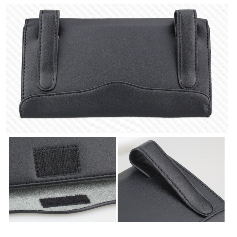 Universal-Car-Sun-Visor-Tissue-Holder-Rhinestone-Crown-Car-Sun-Visor-Type-Napkins-Paper-Tissue-Box-Organizer-5