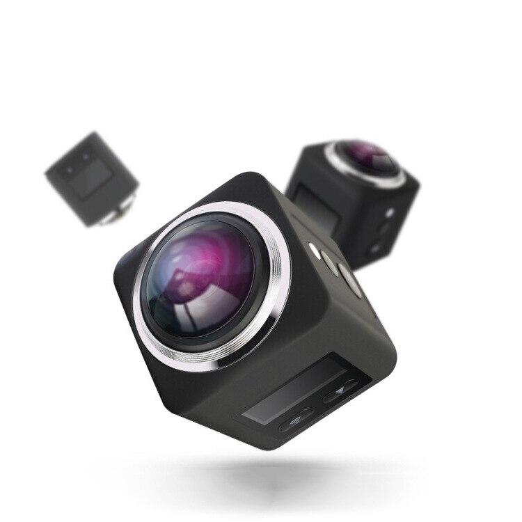 カメラ 16MP Hd IOW 7