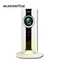 Wireless 1080P IP Camera Wi Fi Video Surveillance Wifi Camera Mini Panoramic Fisheye Lens 720P Digital