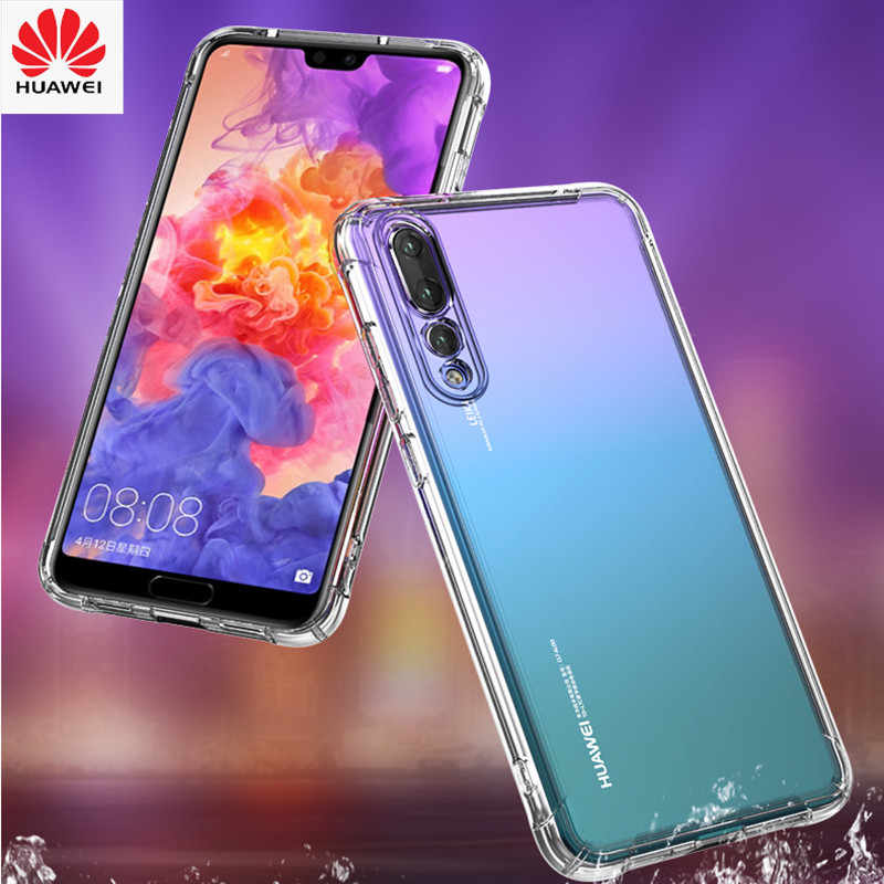 Huawei P20 Lite case Mate 20 Lite case, P30 Pro, P20 Pro, P30, P20, Honor 10 shockproof and shatter-resistant mobile phone case.