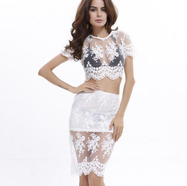 Celebrity Silk Dress