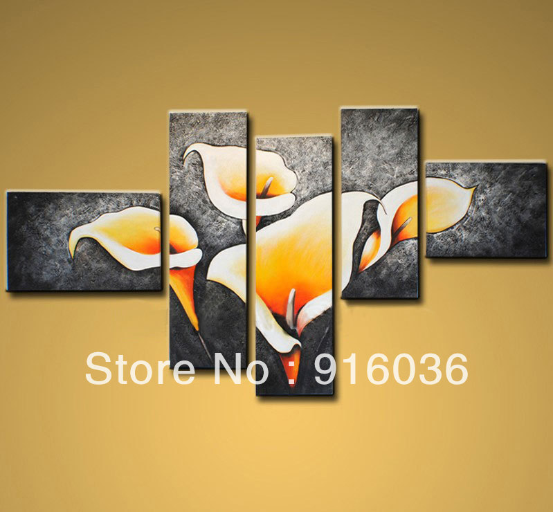 Nice Handmade Wall Art Pictures - All About Wallart - adelgazare.info