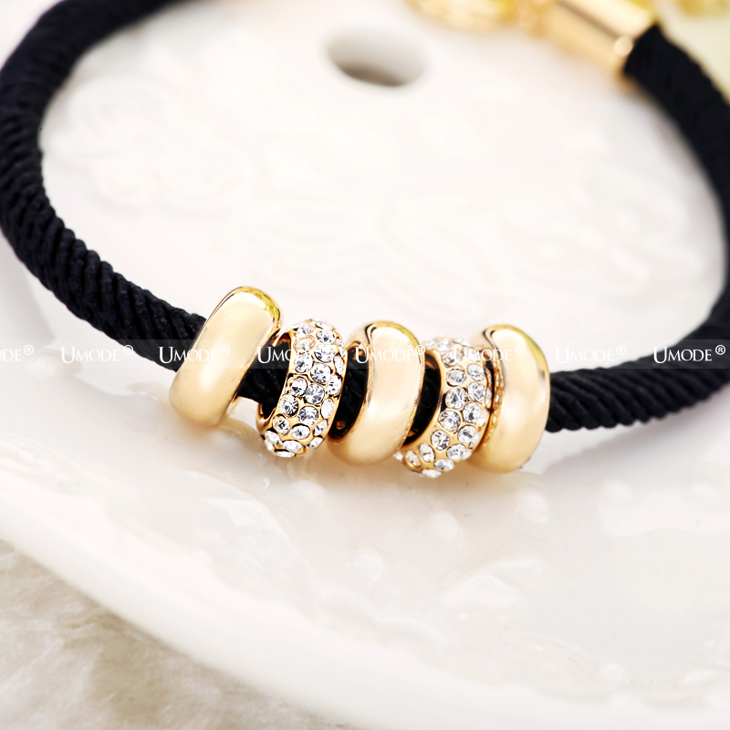 affordable price and jewelry watches for buy jewellery sale lagos beads at designer in