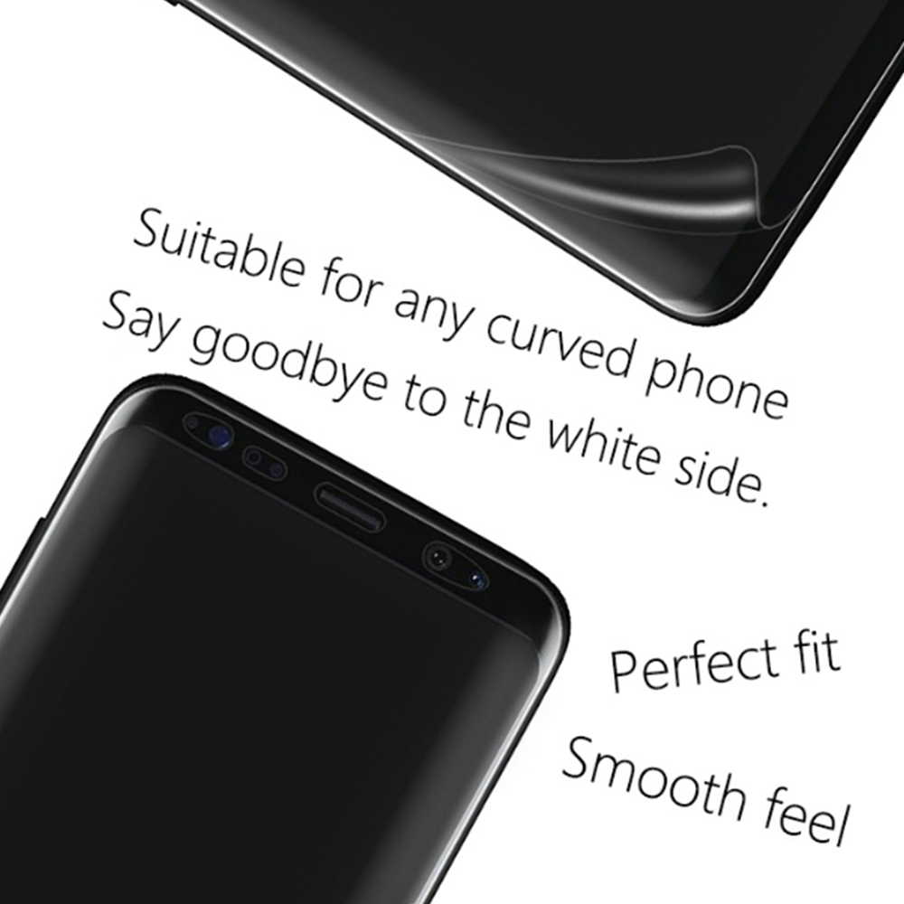 Full-Cover-Hydrogel-Screen-Protector-for-Samsung-Galaxy-S10-Plus-S8-S9-Note-8-9-Unbreakable (2)