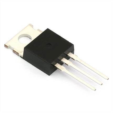 Pengiriman gratis 20 pcs/lot KSA940 + 2SA940 A940 C2073 2SC2073 KSC2073 Setiap 10 PCS ke-220 NPN PNP Transistor BARU ic...