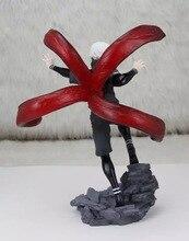 Tokyo Ghoul Figurine #6