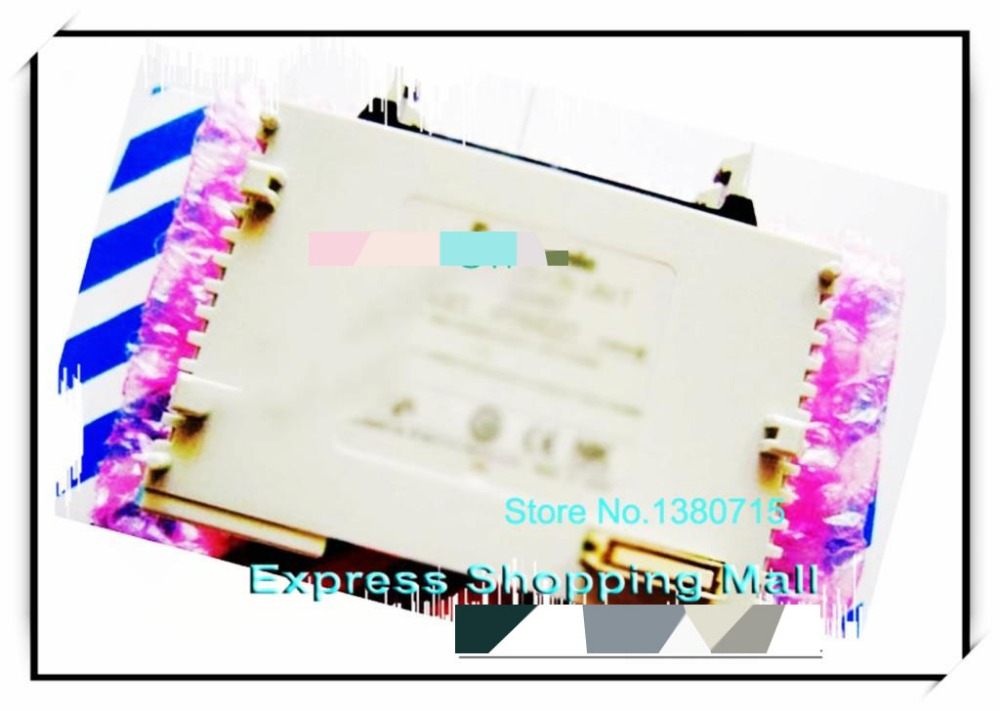 все цены на New Original AFPG430 PLC 1 axis Transistor output FP Positioning unit онлайн