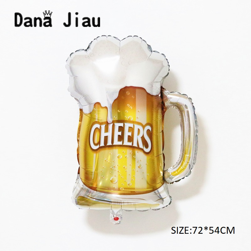 94392d3c56 Worldwide delivery beer ballon in NaBaRa Online