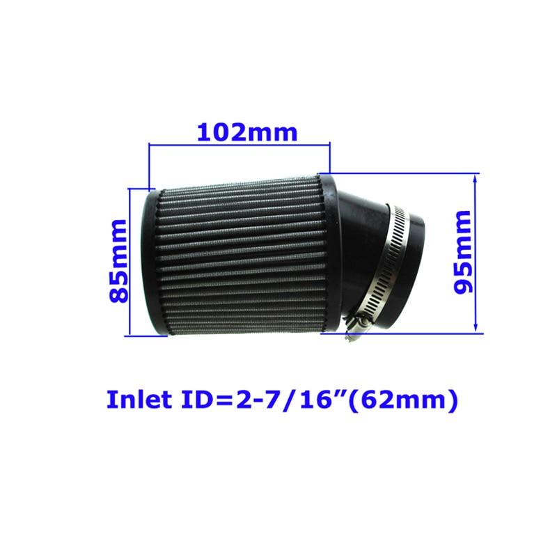 MXB0187 (size)