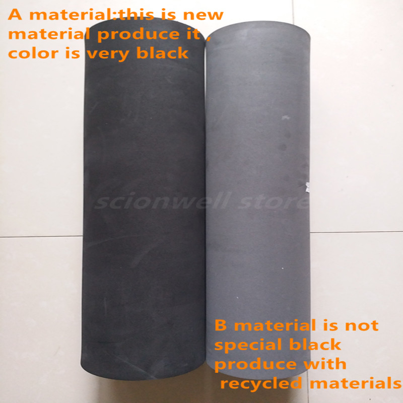 free shipipping 1 roll LOT 10mm Eva foam sheets Craft eva sheets Easy to cut Punch