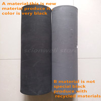 free shipipping 1 roll /LOT.10mm Eva foam sheets,Craft eva sheets, Easy to cut,Punch sheet,Handmade cosplay material 50cm*2m