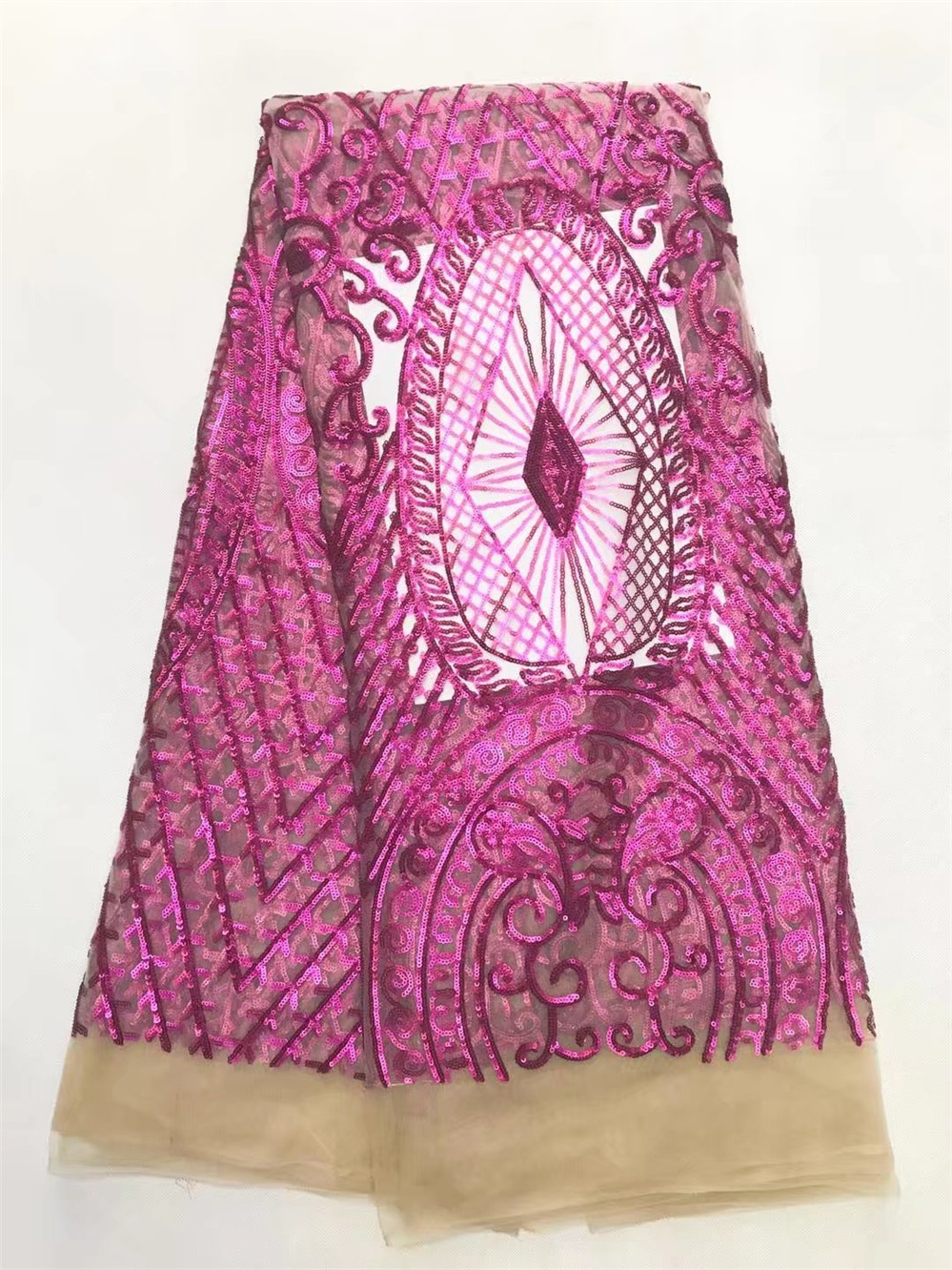 Aliexpress.com : Buy Wholesale African French 3d Lace