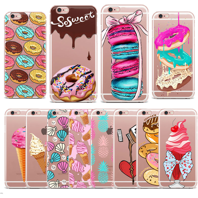 360137716 top 10 largest huawei p8 lite cover ice cream brands and get free ...