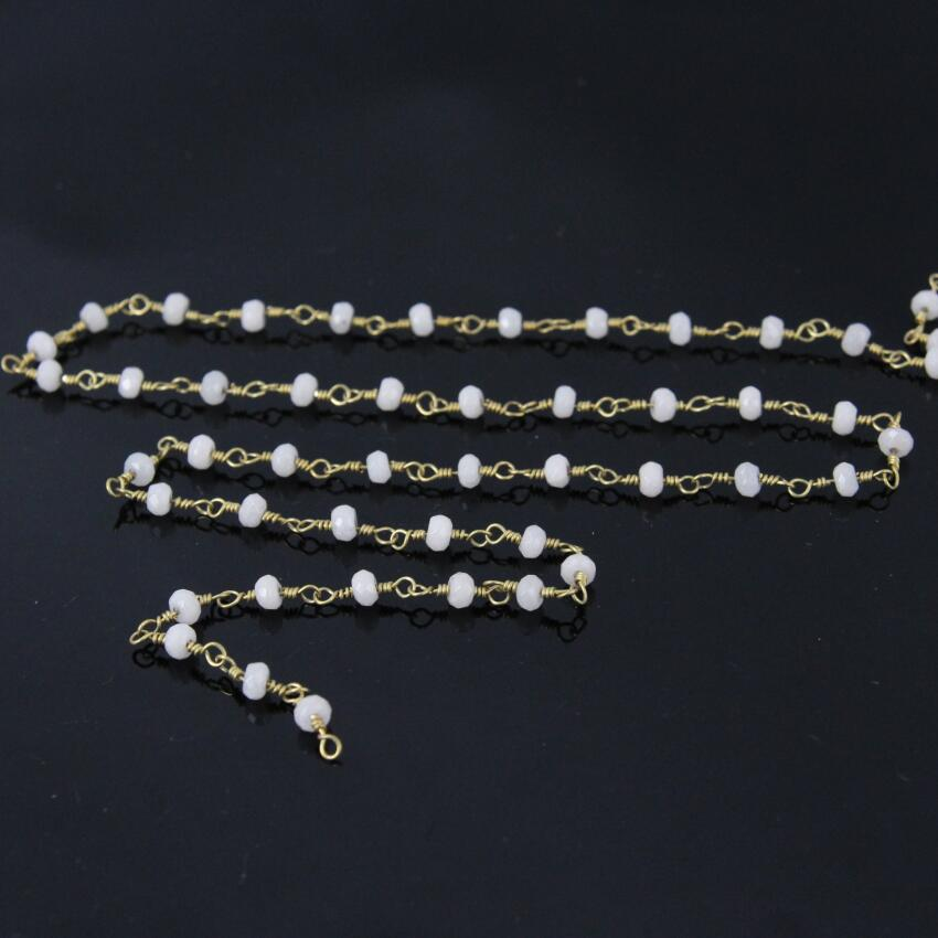 factory direct pendant a buddha cargo wholesale new jade jewelry year choker gift chains necklace upscale super gold product birthday ornament cheap