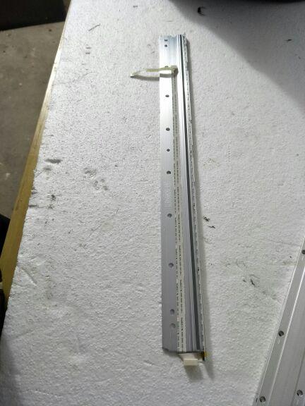 4A-D069457 N31A22802 For V390HK1-LS5 LED40X6000D Good working Tested ман 40 390 бу продам