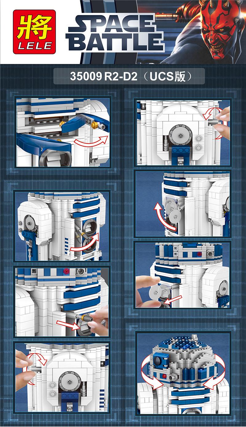 35009 R2-D23-1