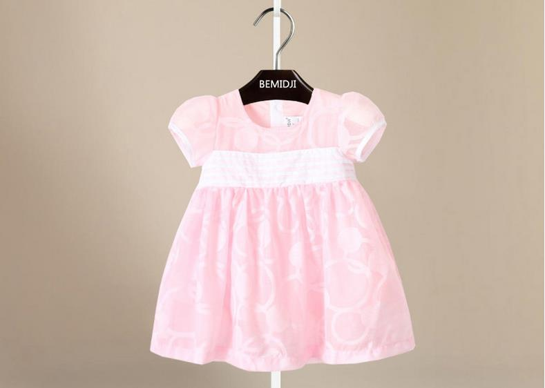 Elegant Baby Dresses – fashion dresses