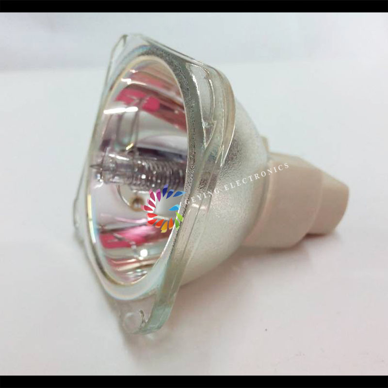 Free Shipping NP10LP P-VIP 150-180/1.0 E20.6 Original Projector Lamp Bulb For Projector NP905G2 NP200 NP200EDU NP200A P200G free shipping original projector lamp bulb p vip 180 0 8 e20 8 for lg bs275 bs 275 bx275 bx 275 aj lbx2a projector