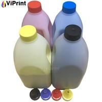 1KG 1000g/Bottle Refill Color Toner ink Powder For Xerox Phaser 7500 C7500 Phaser 7500 Laser jet laser printer Japan EA Powder