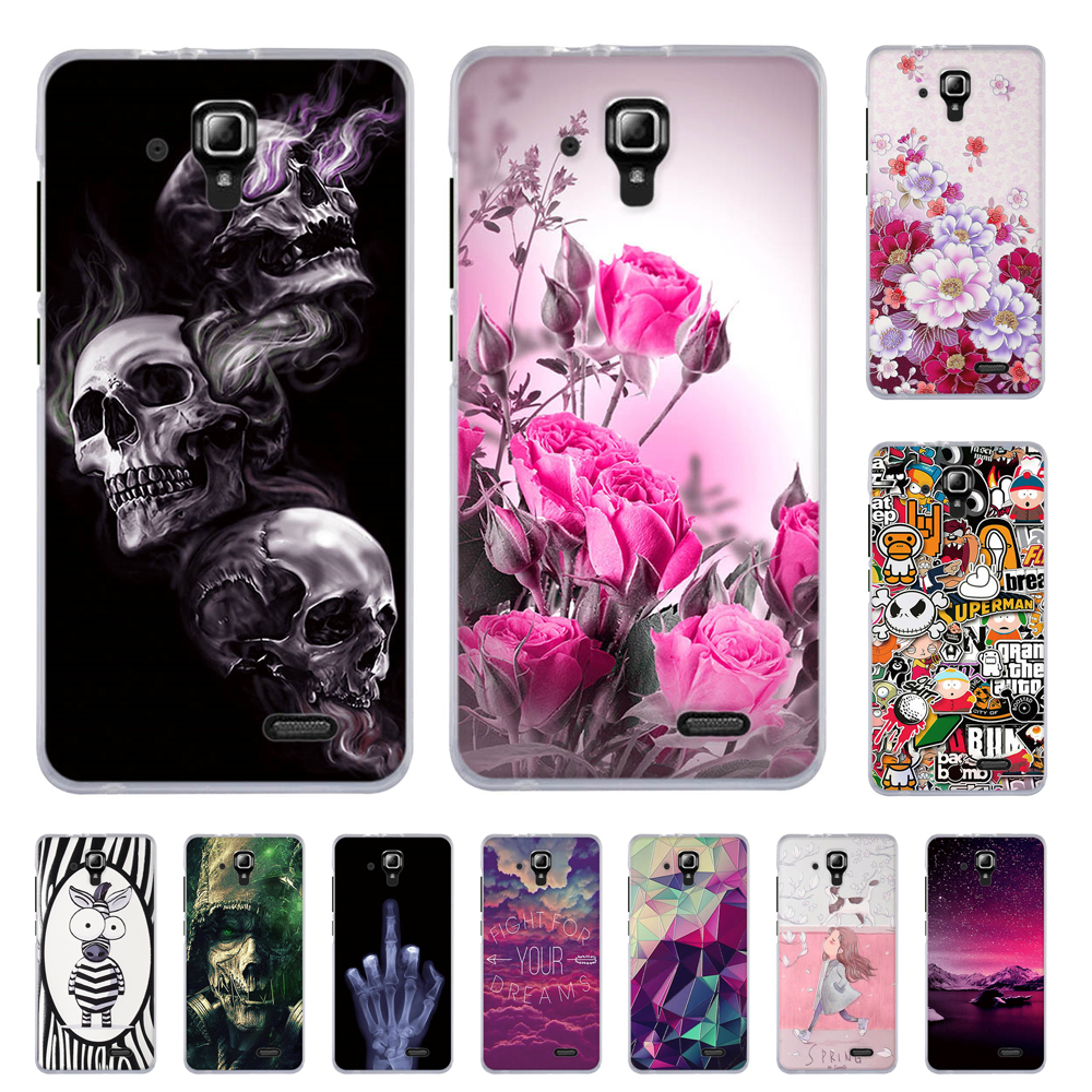 best cheap 0de10 5f4d8 top 8 most popular a536 back cover case brands and get free shipping ...