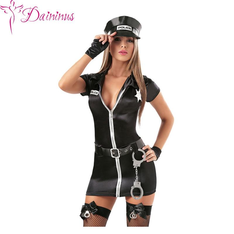 politseyskiy-eroticheskie-foto