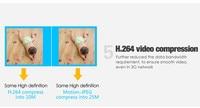 vstarcam c7824wip HD качестве и IP камера беспроводной беспроводной ran камера камеры сто widows 720 р нет доказательства видеонаблюдения камера беспроводная IP-P2P для