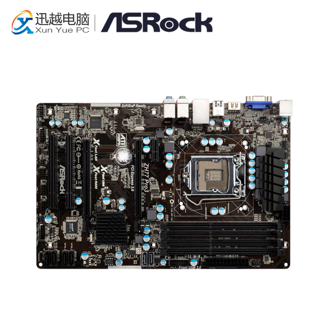 ASROCK ZH77 PRO3 INTEL CHIPSET DRIVER FOR WINDOWS 8
