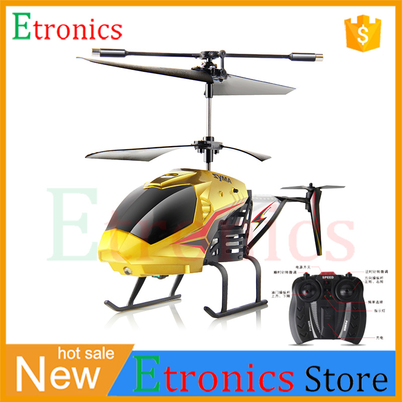 Best Flying Toys : Client preparation promotion shop for promotional