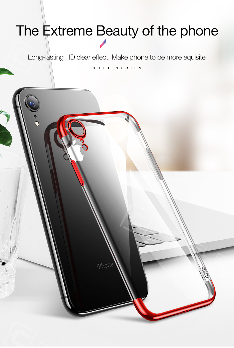 iPhone-9_03