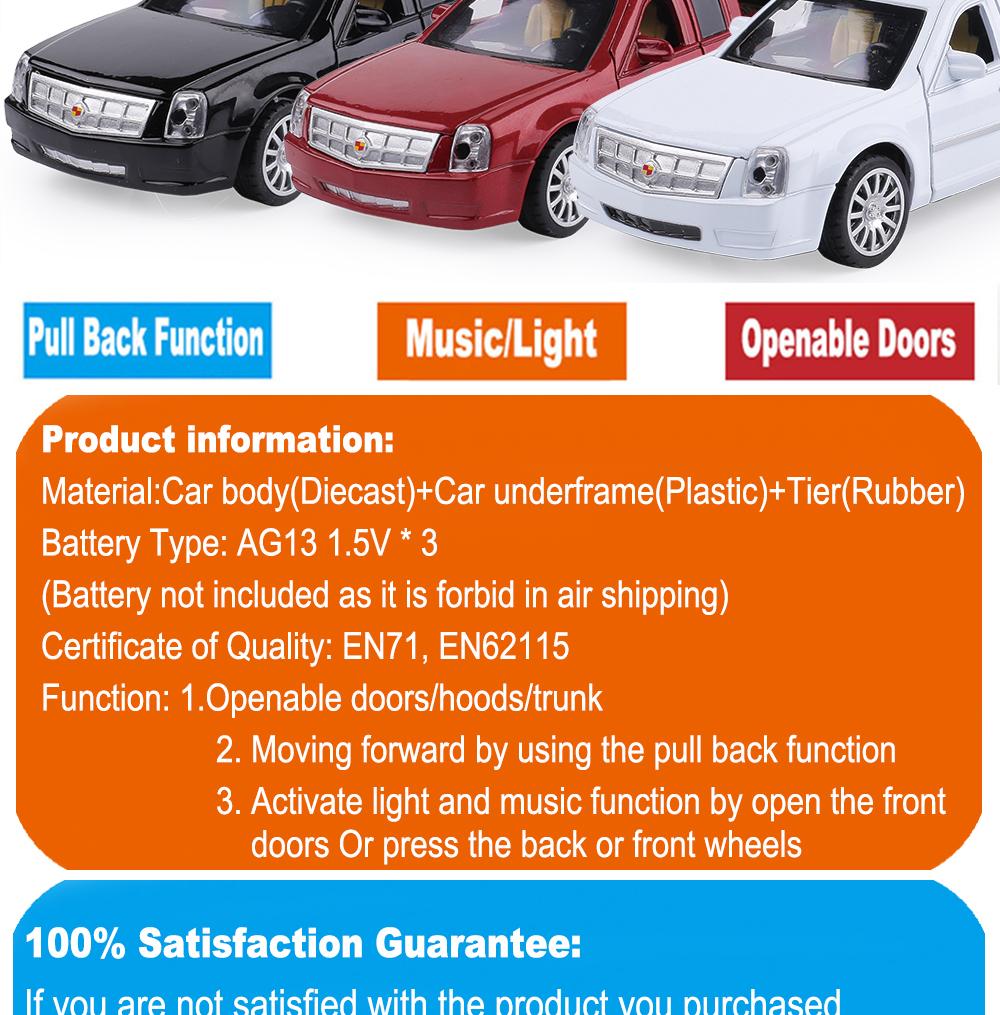 DIECAST-Cadillac-MODEL-CAR-TOYS-METAL_02