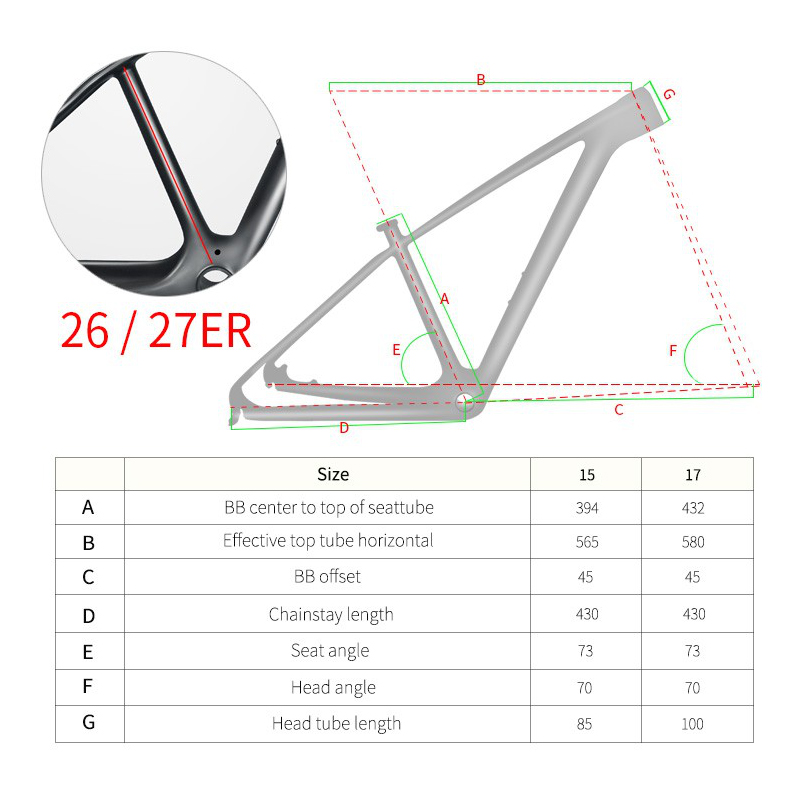 "HTB1Z.0oafLsK1Rjy0Fbq6xSEXXak - Catazer Carbon Mountain Bike 17""/19""21"" Carbon Fiber Frame Bicycle 29er Wheel 20 Speeds Profession MTB Bicycle Disc Brake Bike"