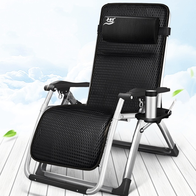 fishing chair best price eames lounge dimensions multifunctional office folding living room recliner simple beach free shipping