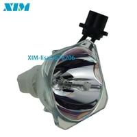 Infocus in1124/infocus in1126-xim 램프 용 SP-LAMP-076/shp114 프로젝터 램프 전구