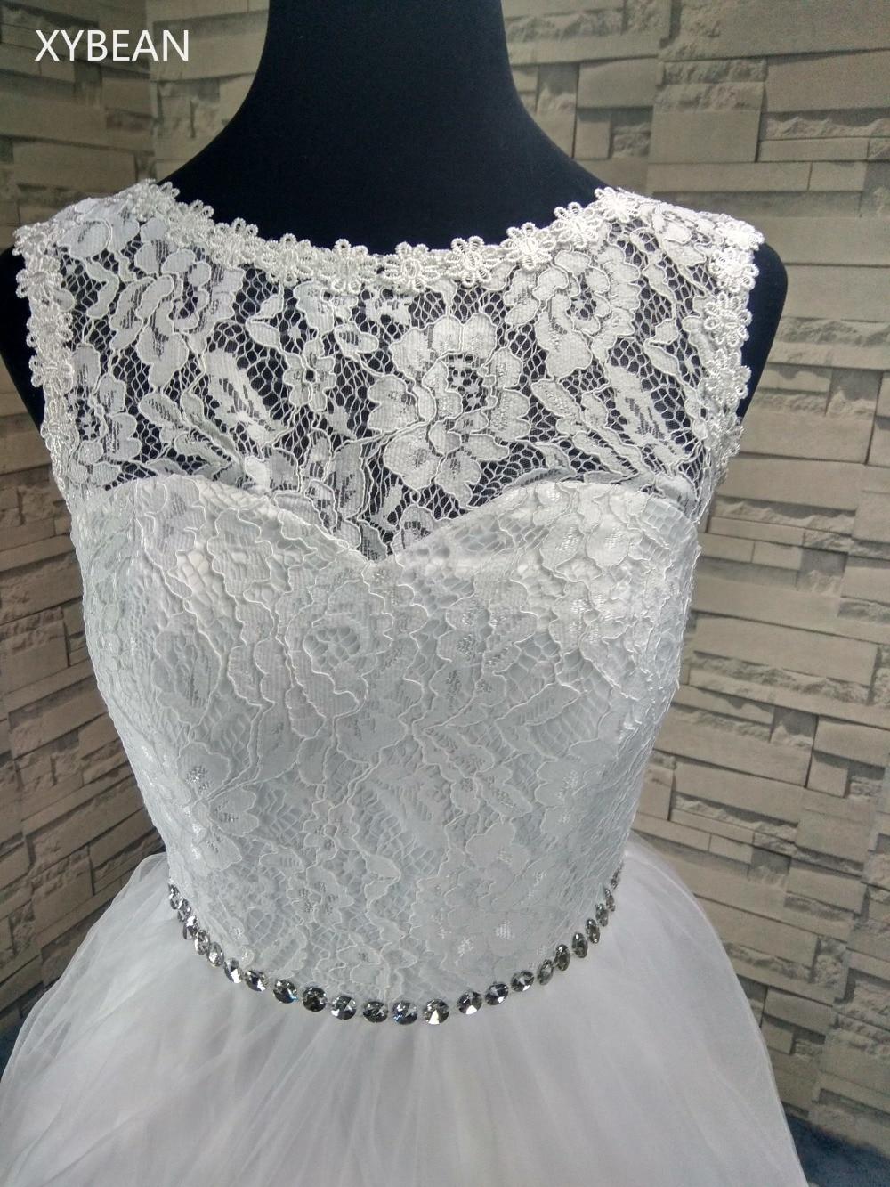 Groß Viktorianischer Spitze Brautkleider Fotos - Hochzeit Kleid ...