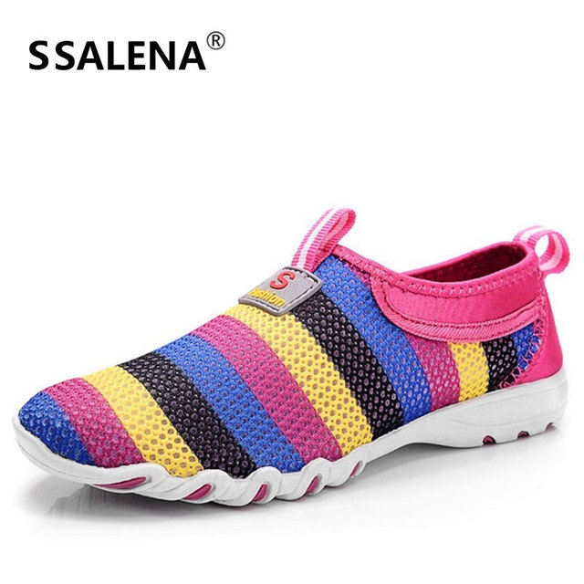 Wholesale Running shoes Air Design Women s sports shoes Free run Slimming lady  shoes women s breathable colourful athletic shoe 106188fdf