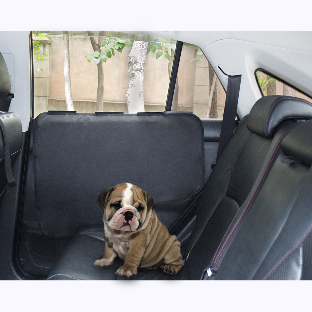 Astonishing Us 13 99 Waterproof Pet Car Door Cover Back Seat Door Window Cover For Dog Cat Rear Doors Scratch Guard Protector In Dog Carriers From Home Garden Onthecornerstone Fun Painted Chair Ideas Images Onthecornerstoneorg