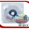 AC-7106U-25 АКФ клей Фильм использовать для плат на FPC для ПЕЧАТНОЙ ПЛАТЫ жк и сенсорный ленты кабель ремонт по DHL EMS