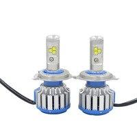 RONAN Multicolor RGB Rear Trunk Tail Box Light Dynamic Streamer Brake Turn Signal Warning LED Strip