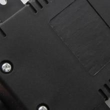 In 110V 220V/50HZ output 12V transformer for shower fm radio control panel
