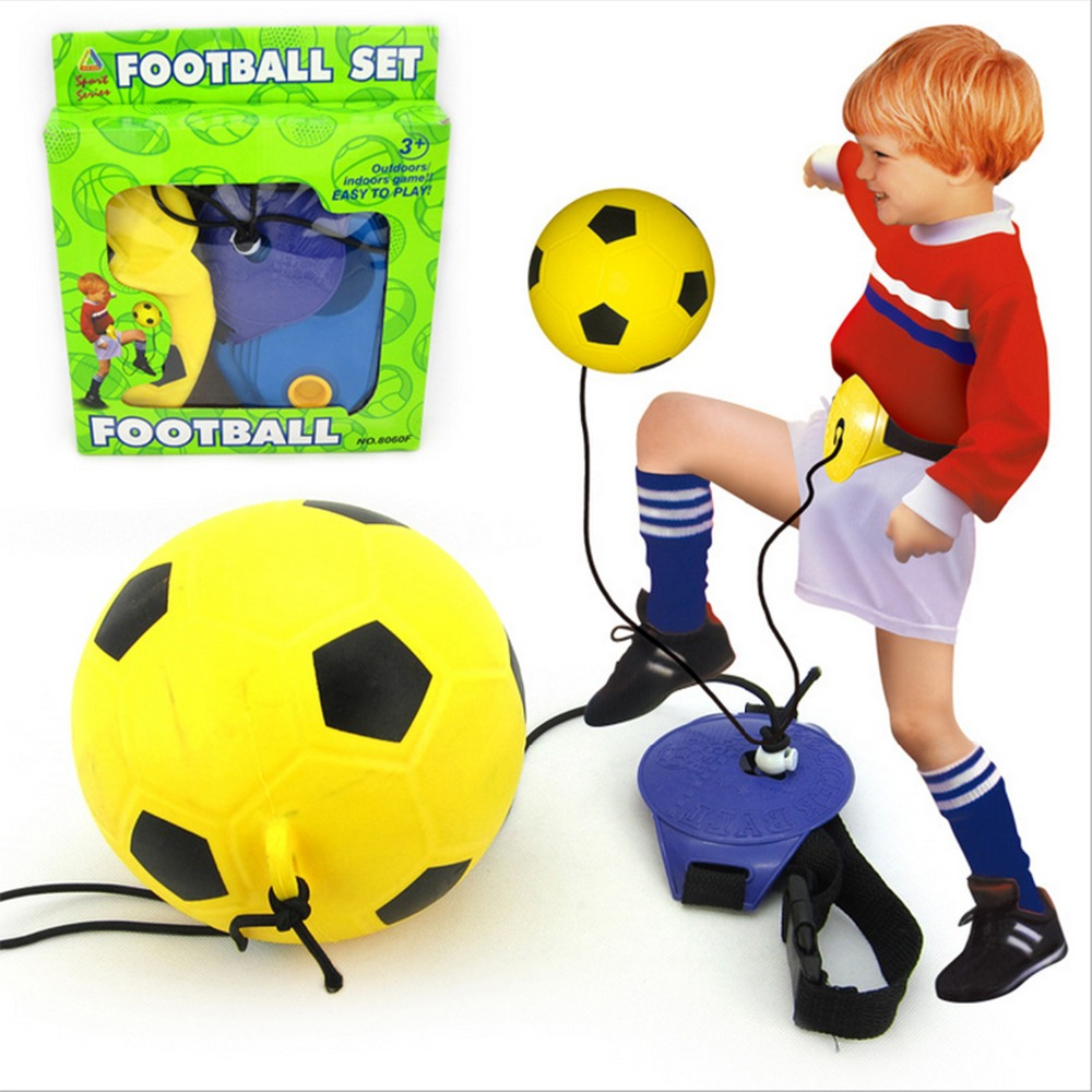 Childrens toys soccer for outdoor game childrens indoor and outdoor sports parent-child  ...